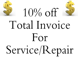 coupon for garage door work in las vegas nevada