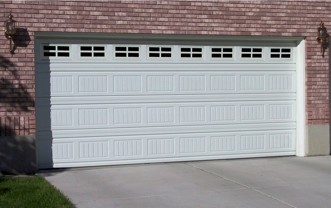 Bon Garage Doors Las Vegas Nevada Repair